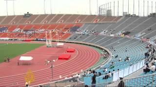 AlJazeera: Tokyo to host 2020 Olympic Games [DESPITE FUKUSHIMA!?!]