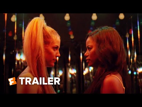Zola Trailer #1 (2021) | Movieclips Trailers