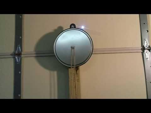 Weight Drop Generator