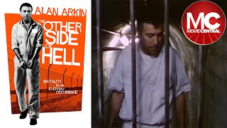 The Other Side of Hell | 1978 Drama | Alan Arkin | Morgan Woodward