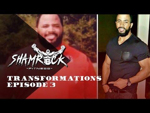 Transformations Episode 3 | Robert Browne | New Orleans, LA