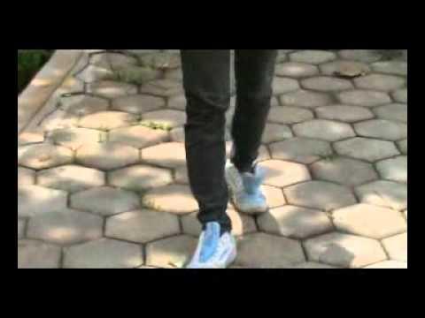 Contoh Drama Bahasa Inggris My Shoes Youtube