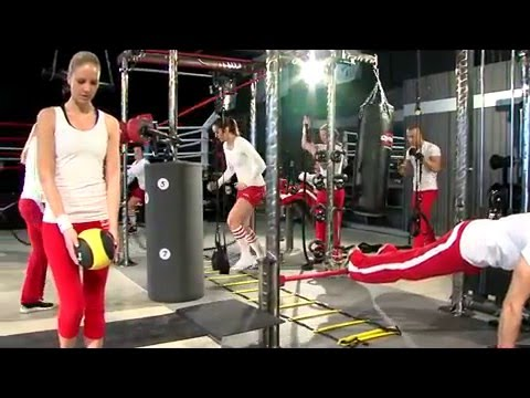 iron qube im puls fit wellnessclub youtube. Black Bedroom Furniture Sets. Home Design Ideas