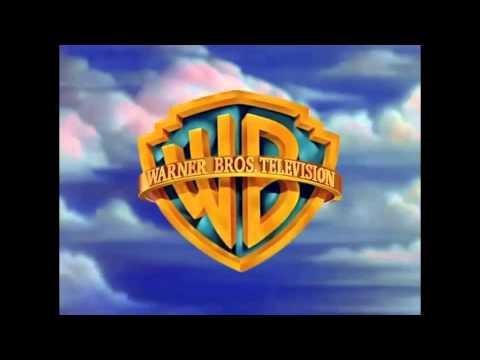 Blackie and Blondie Productions - Warner Bros. Television ...