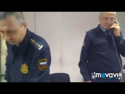 Жалоба на без грамотного пристава, Свердловского обл. суда.