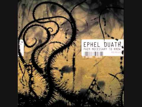 Ephel Duath - Imploding