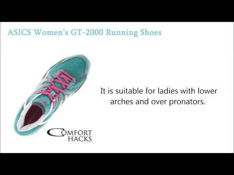 asics-women's-gt-2000-running-shoes