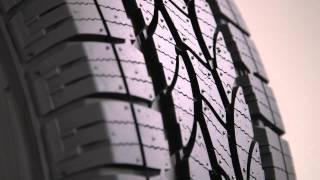 Maxxis Bravo HT 770 Light Truck & SUV Tire -- Pep Boys
