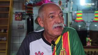 Dia Nacional da Cachaça | As cachaças que fazem sucesso em São Luís