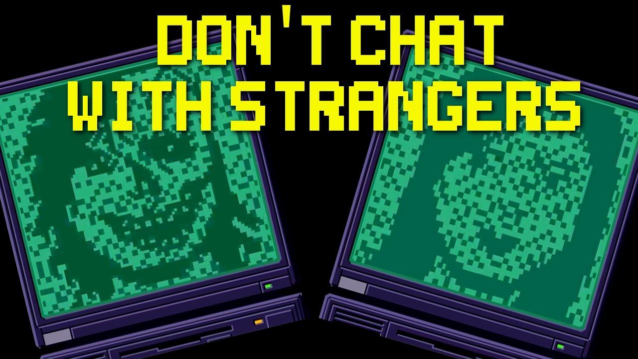 eskorte service video homo chat with strangers
