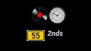 dan the man speed run 55 seconds