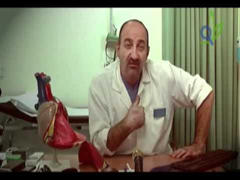 ما هي النغزات القلبية؟ ما اسباب النغزات في القلب؟
