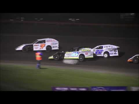 Farmer City Modified feature 5 10 19