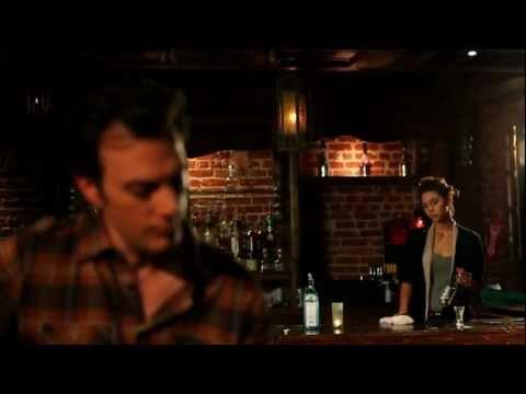 "Pete RG ""Alone"" Music Video"