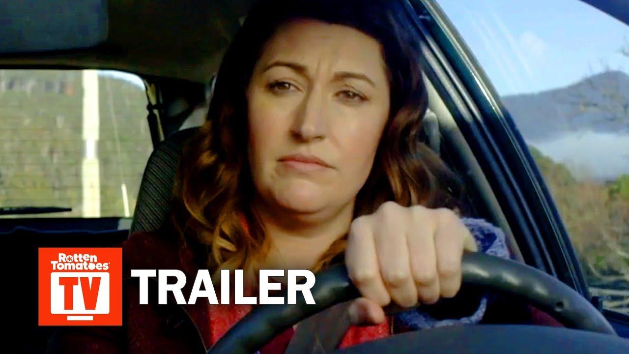 Download Rosehaven Season 3 Trailer   Rotten Tomatoes TV