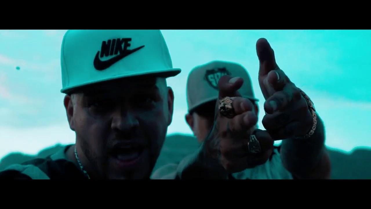 Neto Reyno x El Pocho - Traffic-Ando Rimas (Video Oficial)