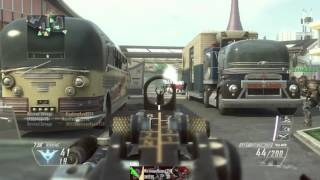 Black Ops 2 UNLIMITED XP & UNLOCK ANY CAMO GLITCH!!! (XBOX ONE/XBOX 360)(PS3) LEVEL UP INSANELY FAST