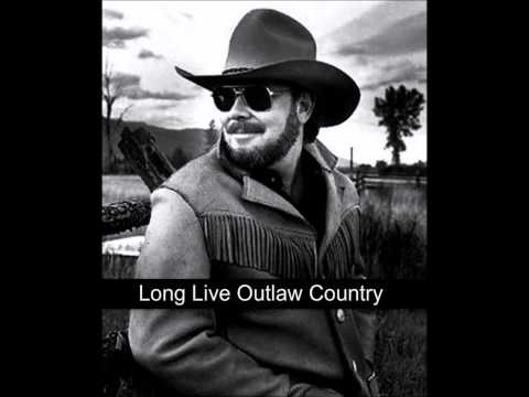 Hank Williams Jr       Montana Song