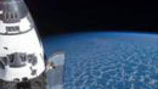 OUR BEAUTIFUL PLANET - IMAGES FROM NASA Thumbnail