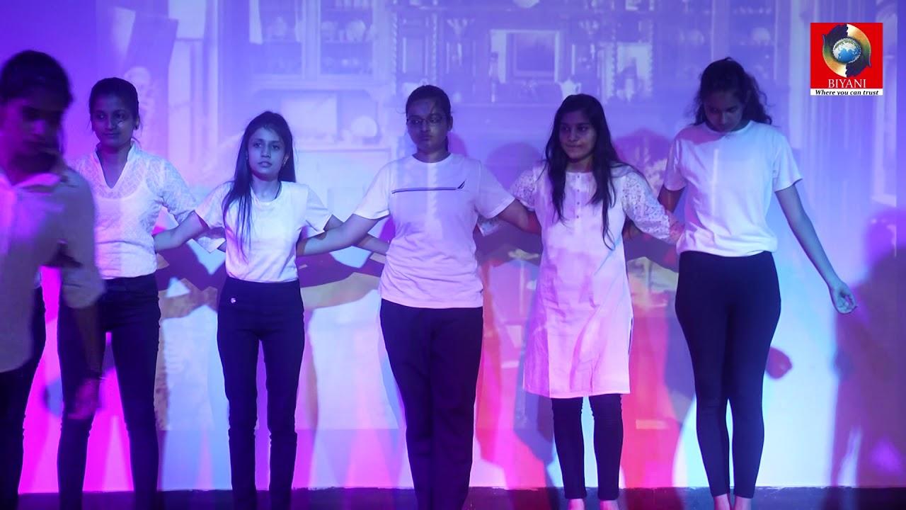 Download Ashq Na Ho Full Video Dance Performance | Holiday | ft. Arijit Singh | Akshay Kumar & Sonakshi Sinha