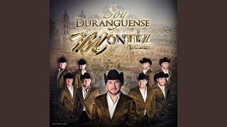 Soy Duranguense