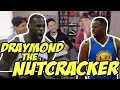 DRAYMOND GREEN IS OUT!! CAN THE WARRIORS WIN IT ALL?!