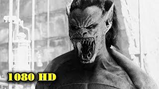 Граф Дракула и монстр Виктора Франкенштейна. Часть 1 | Ван Хельсинг. 2004