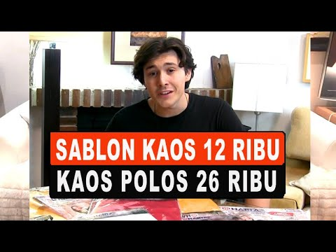 jasa-sablon-kaos-surabaya-|-tempat-printing-baju,-cetak-kaos,-ngeprint-baju-komunitas-alumni-couple