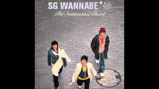 Video SG Wanna Be - Stay download MP3, 3GP, MP4, WEBM, AVI, FLV April 2018