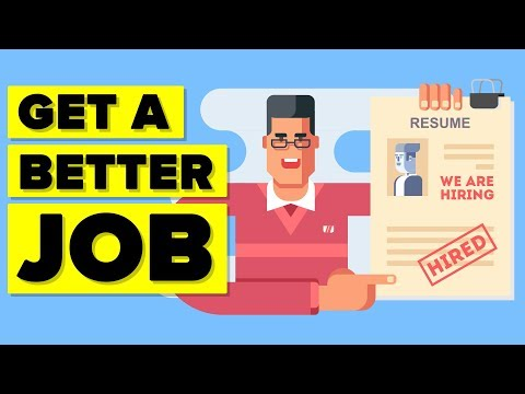 Improve Your Resume & Earn More With These Free Online Certifications