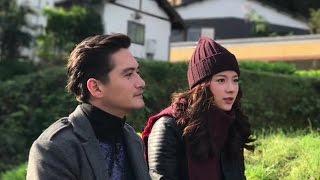 "Video [BTS] Baifern & Ananda shooting ""Secret Garden Thailand"" (December 2016) download MP3, 3GP, MP4, WEBM, AVI, FLV September 2018"