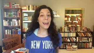 Adventures of the Sea Kids book review!