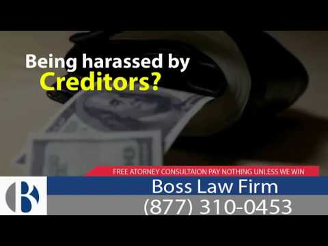 boss-law-firm---florida's-debt-relief-experts