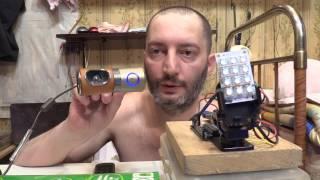 Анонс будущих видео. Arduino Веб-камера Webcam МЫШЬ Mouse Processing Распознавание лиц