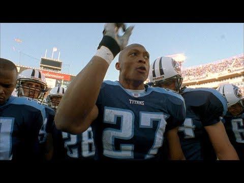 A Football Life: Season 7 Trailer  I  NFL NETWORK