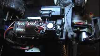 team orion vortex r10 esc programming