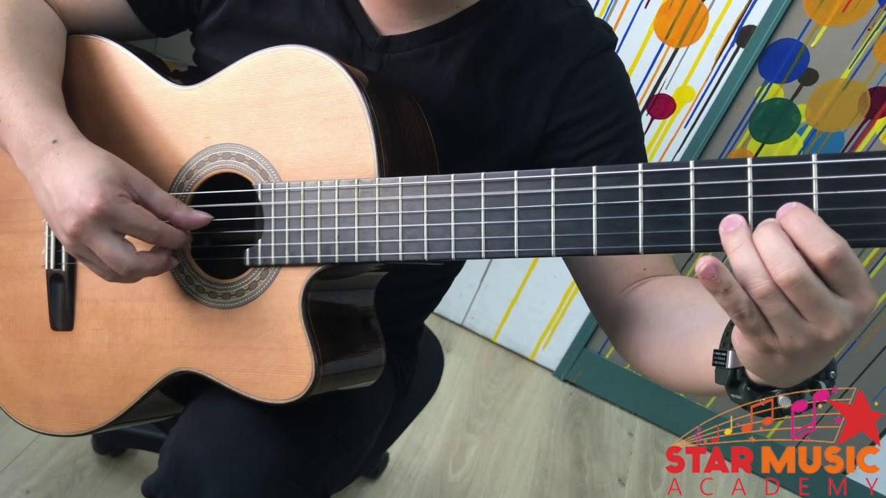 par 2 Wegen Twins blancs M/édiators guitare