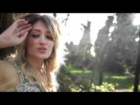 Hyperaptive Featuring Alice Olivia - Memory