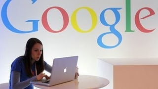 Google Censorship Report