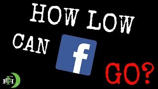 FACEBOOK STOCK - HOW LOW CAN FACEBOOK STOCK GO?