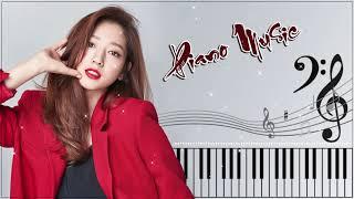 [2019 最好聽的鋼琴精選] Romantic Piano Music 鋼琴心情 || 100首 钢琴曲 轻音乐 Piano Songs