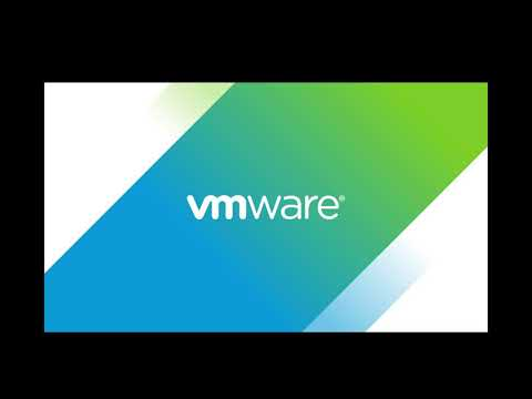 Demo: Cloud Native Runtimes for VMware Tanzu Source to Workload