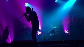 The Jesus And Mary Chain  - Amputation Live @ Whiteoak Music Hall Houston, Texas