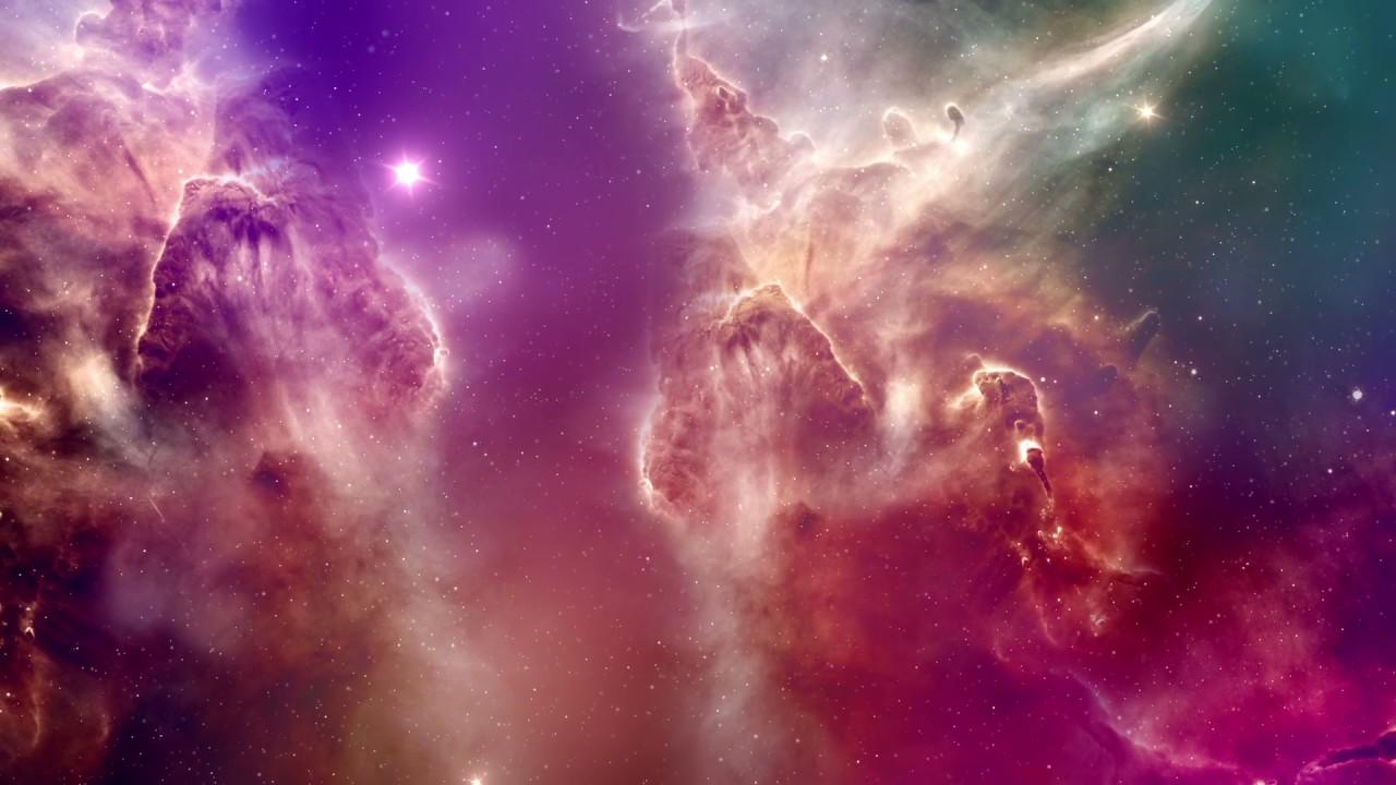 фон космоса фото