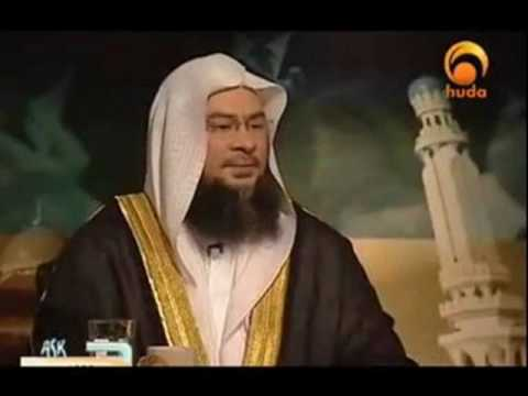 Is car insurance permisible or not?Sheikh Assim al Hakeem