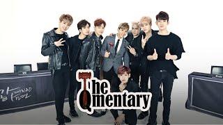 The Qmentary(더큐멘터리): GOT7(갓세븐) _ If You Do(니가 하면) [ENG/...