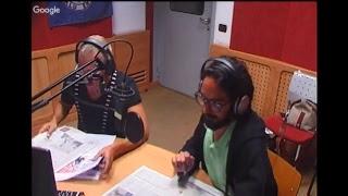 Rassegna stampa - Giulio Cainarca e Antonio Verna - 16/07/2018