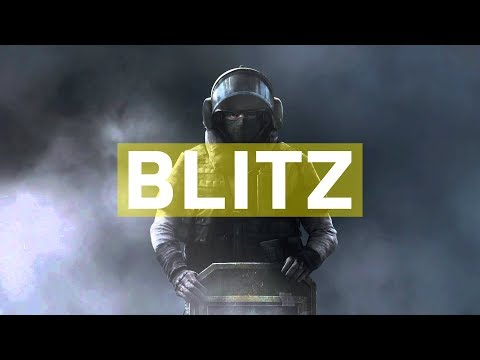 How to Play Blitz (Fritz)