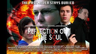 Video Reflection of the Soul Full Movie HD (James Bond 007 Fan Film) download MP3, 3GP, MP4, WEBM, AVI, FLV Juni 2018