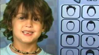 Wii Me